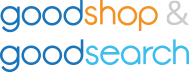 goodshop-and-goodsearch, shop