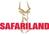 safariland, affiliates, hero k9