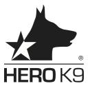 Hero K9